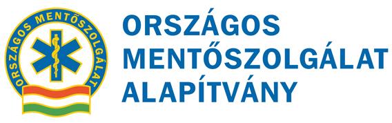 omsza_logo_large_550